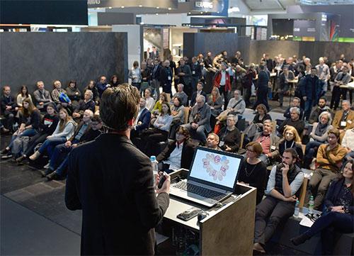bau 2021 - hội nghị